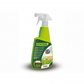 Pulitore antiestetico pronto uso 750 ml