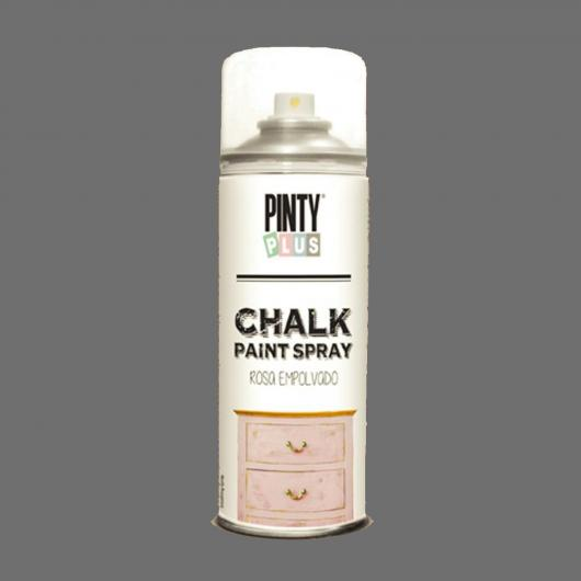 Verniciatura a spruzzo Chalk London Grey, 400 ml