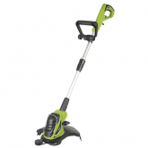 Coupe Bordures Lista CBL-250 W 23 cm