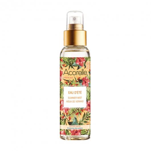 Acqua estate Acorelle, 100 ml