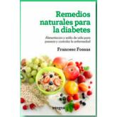 Remedios para la diabetes