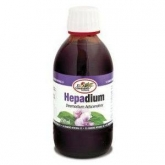 Hepadium 500ml El Granero Integral