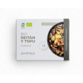 Seitan tofu traditionnel BioSurya, 280 g