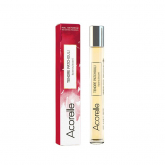 Perfume roll-on Patchuoli Essentiel Acorelle, 10 ml