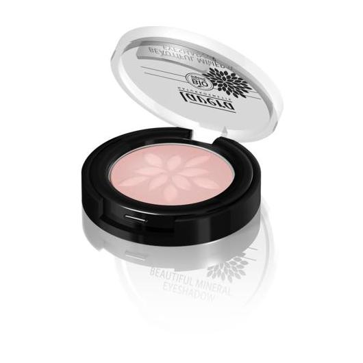 Fard à Paupières Mineral Beautiful - Pearly Rose 02 - Lavera 2 g