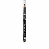 Crayon à Sourcils - Brown 01 Lavera 1,14 g