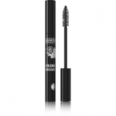 Mascara Volume - Brown Lavera 9 ml