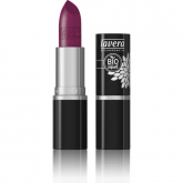 Rouge à lèvre Couleur Intense - Purple Star 33 - Lavera 4,5 g
