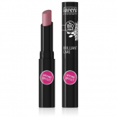 Rouge à lèvre brillant care - Rose Orientale 03 - Lavera 2,85 g