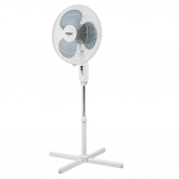 Ventilador de pie Sun Air 40 S Habitex
