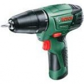 Perceuse Visseuse Bosch PSR Easy LI 10.8 V