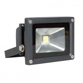 Projecteur LED Energy Duolec