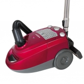 Aspirateur Habitex Power HG6522 1100 W