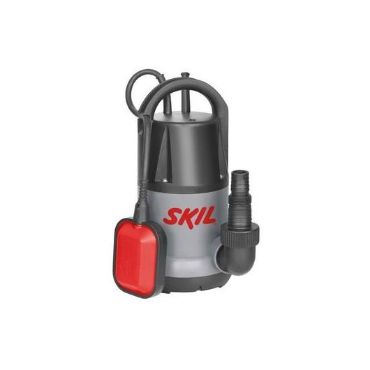 Pompe Submersible Skil 0805 AA