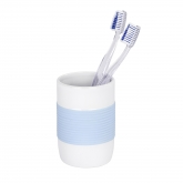 Vaso higiene dental Bahia