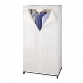 Armoire Butterfly