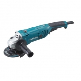Amoladora 1450 W 125 mm Makita