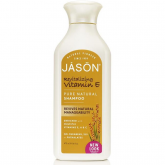 Champú con vitamina E Jason, 473 ml