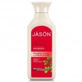 Champú Henna protector del color Jason, 473 ml
