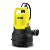 Bomba Sommergibile Karcher SP 5 Dirt