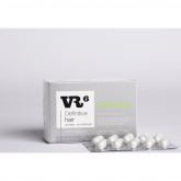 VR6 Definitive Hair Evolution, 60 capsules