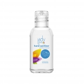 Gel desinfectante LadySanitizer, 50 ml