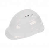 Wolfcraft 4853000 - 1 casque de chantier