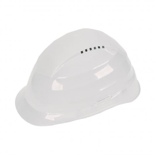 Wolfcraft 4855000 - 1 casque de chantier