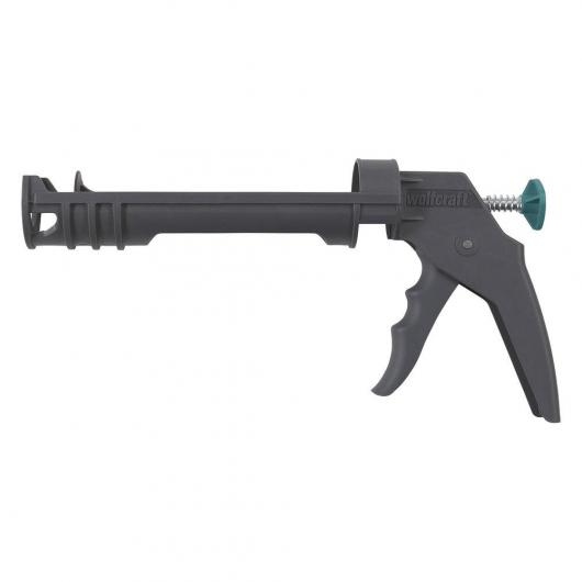 Wolfcraft 4356000 - 1 1 MG 600 PRO - pistola selladora