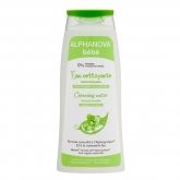 Acqua detergente Alphanoa 200 ml