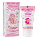 Crema Idratante Alphanova Pricipessa 50 ml.