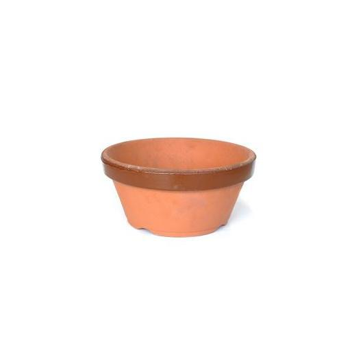 Vaso di training Terracotta