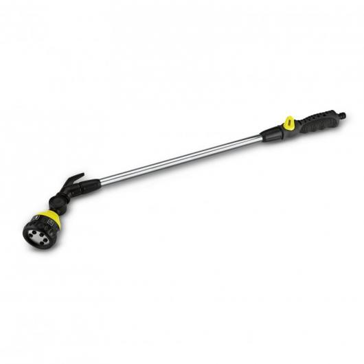 Lanza de spray Better Karcher