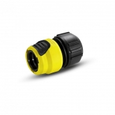 Connecteur Universel Plus C/ Aquastop Karcher
