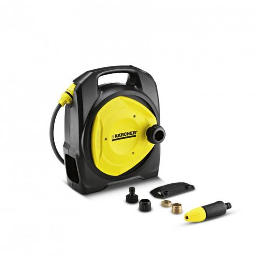 Avvolgimento mini CR 3.110 Balcony Karcher