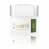 Crema facial anti edad Geoderm sensitive 50 ml