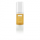 Serum Visage Revitalisant Geoderm 30 ml