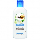 Latte After Sun BIO Loveo 125 ml