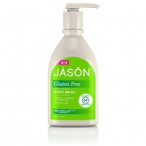 Gel de ducha Sin Gluten Jason, 887 ml