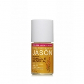 Olio con Vitamina E 32000 UI Jason, 30 ml