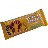 Barrita wild thing raw Nueces y Semillas Paleo 30 g