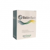 Balon Flash efecto saciante Diet Clinical, 7 sobres
