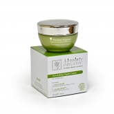 Crema di notte Nutritiva SO'BIO étic 50 ml.