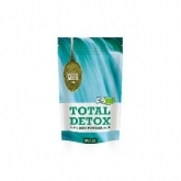 Mix total in polvere Purasano 250 gr