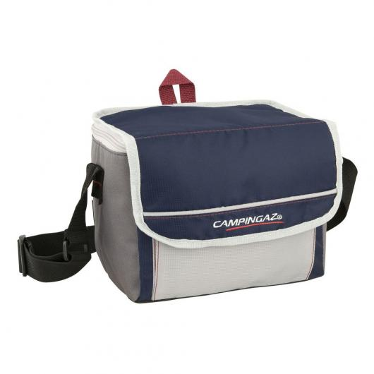 Cool bag 5l Blue Campingaz