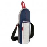 Nevera flexible portabottellas 1.5L Campingaz