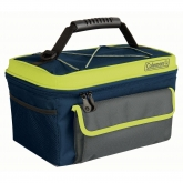 Nevera Flexible  11,5L Sport Coleman