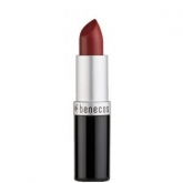 Rossetto Poppy Red bio Benecos, 4,5g