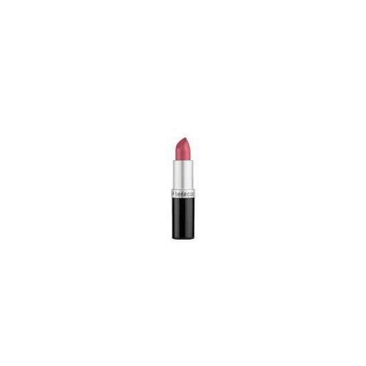 Barra labios First love bio Benecos, 4,5g