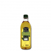 Huile d'olive vierge Olivalle, 1 L